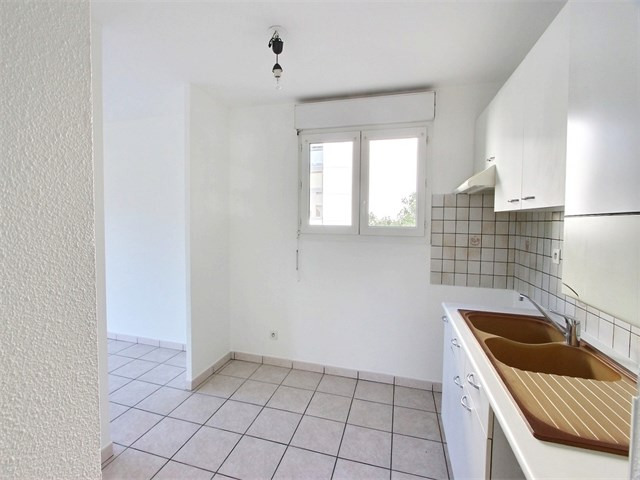 Rental apartment Seynod 1 135€ CC - Picture 5