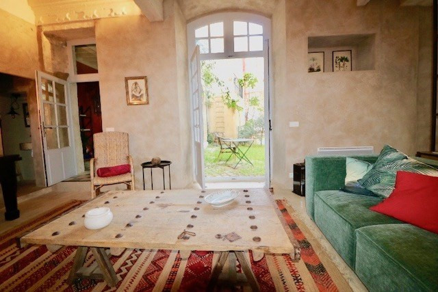 Deluxe sale house / villa Arles 1 650 000€ - Picture 8