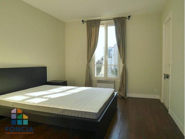 Location appartement Suresnes 1670€ CC - Photo 9