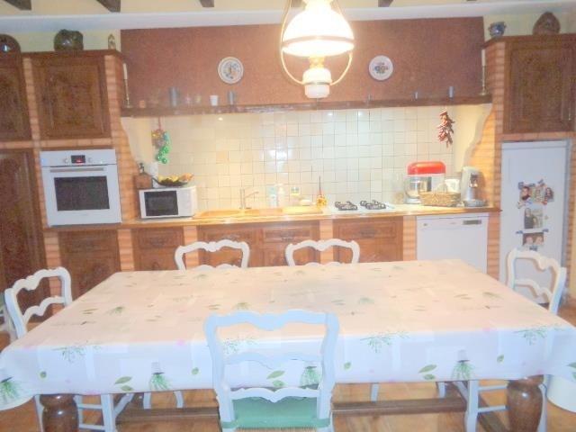 Vente maison / villa Cavignac 399000€ - Photo 3