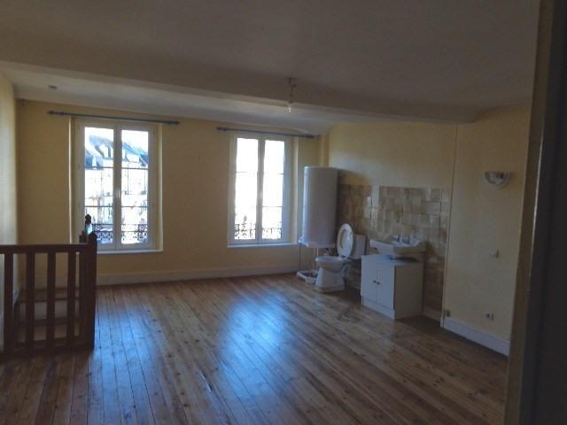 Alquiler  apartamento Carentan 366€ CC - Fotografía 8
