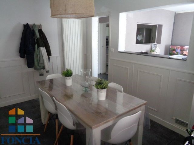 Verkauf haus Bergerac 129000€ - Fotografie 4