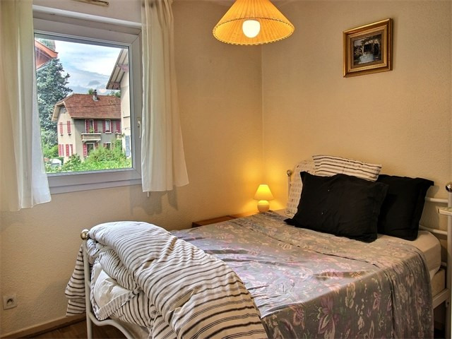 Rental apartment Annecy 675€ CC - Picture 3