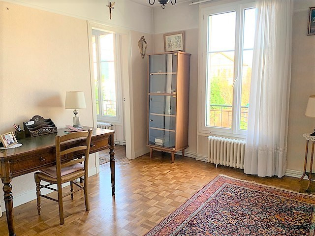 Vente appartement Soisy-sous-montmorency 300000€ - Photo 8