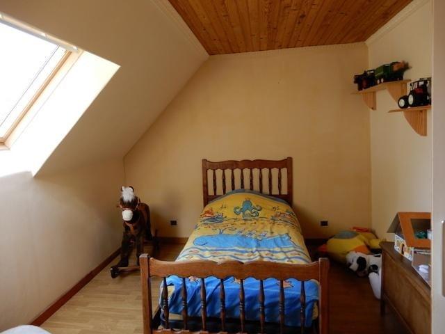 Vente maison / villa Garlan 208650€ - Photo 18