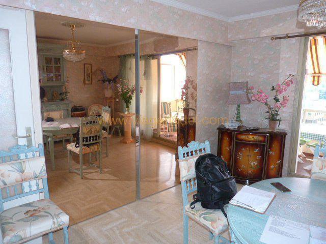 Verkauf auf rentenbasis wohnung Saint-laurent-du-var 80000€ - Fotografie 15
