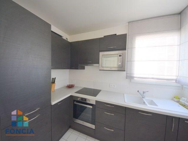 Sale apartment Suresnes 360000€ - Picture 6