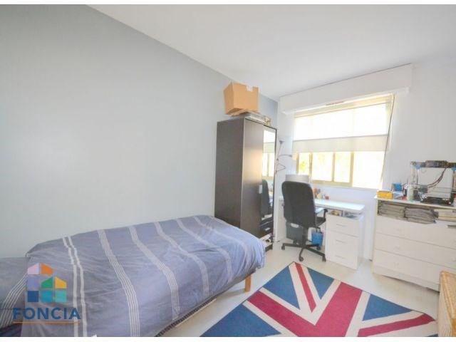 Sale apartment Suresnes 748000€ - Picture 8