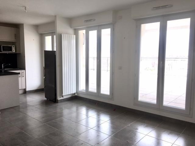 Location appartement Puteaux 1700€ CC - Photo 3