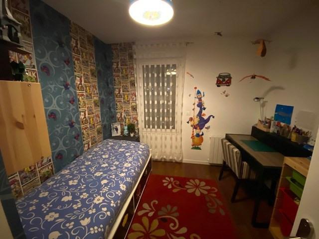 Vente appartement Chilly mazarin 249000€ - Photo 6