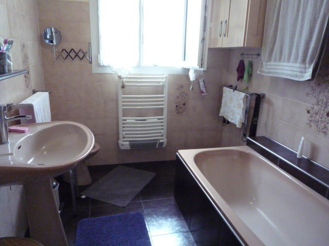 Sale house / villa Terrasson lavilledieu 235 000€ - Picture 11