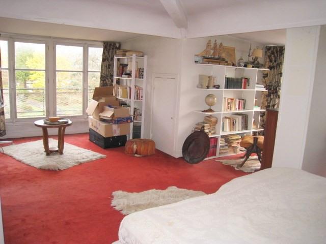 Sale house / villa La celle saint cloud 750000€ - Picture 10