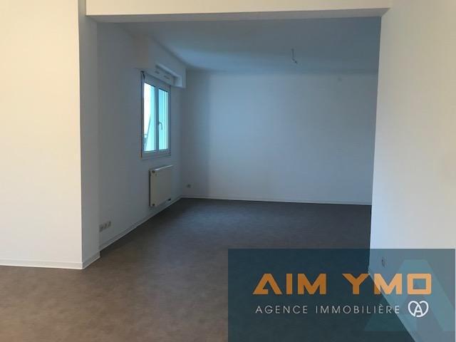 Vente appartement Colmar 223650€ - Photo 4