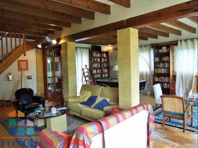 Vente de prestige maison / villa Bergerac 660000€ - Photo 6