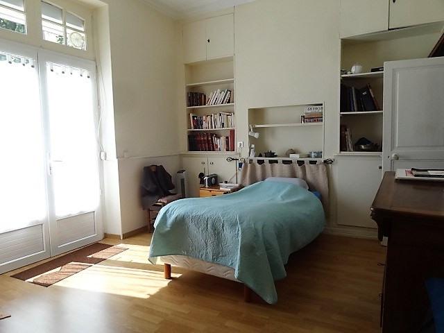 Sale house / villa Montargis 243000€ - Picture 6