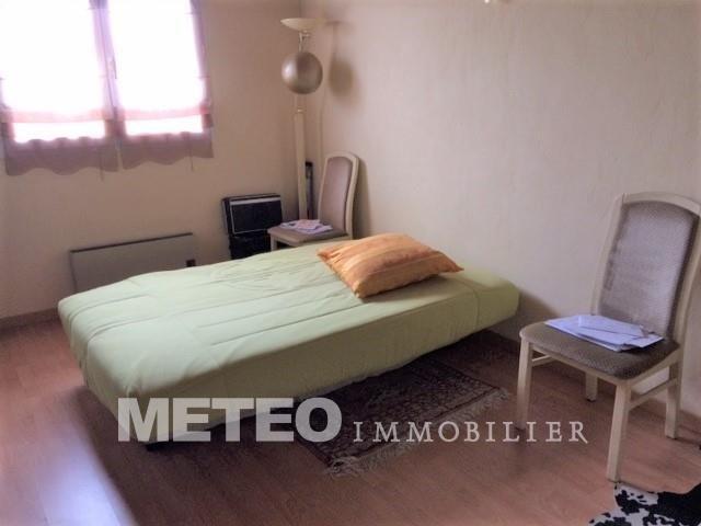 Sale house / villa Les sables d'olonne 273400€ - Picture 6