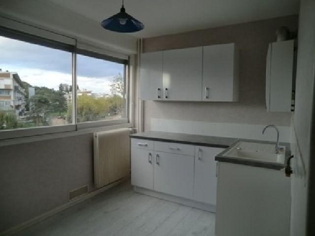 Location appartement Chalon sur saone 595€ CC - Photo 2