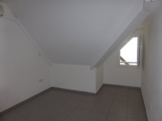 Vente appartement Ste clotilde 162000€ - Photo 5