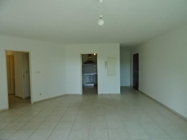 Vente appartement Ste clotilde 213000€ - Photo 2