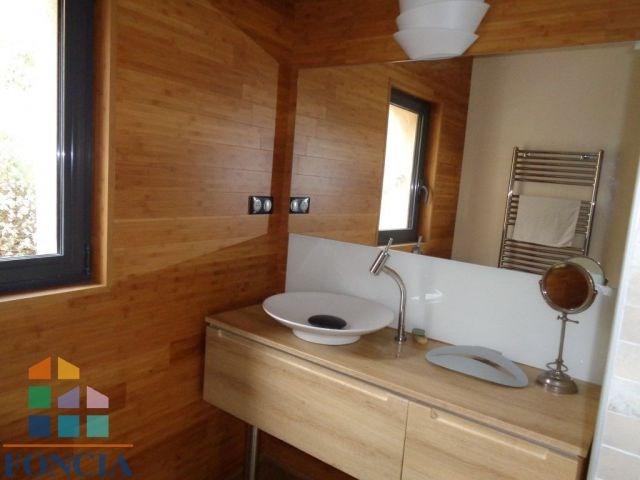 Deluxe sale house / villa Gageac-et-rouillac 986000€ - Picture 12