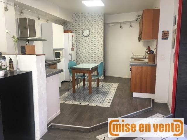 Vente appartement Champigny sur marne 395 000€ - Photo 6