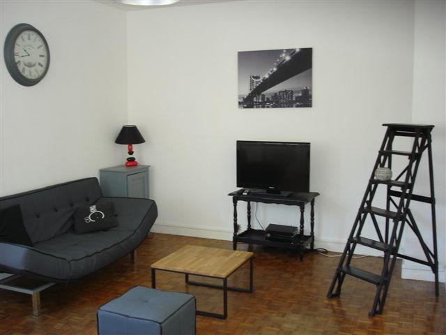 Vente appartement Pornichet 145125€ - Photo 1