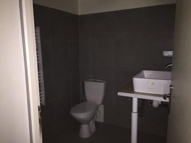 Rental apartment Villefranche sur saone 355€ CC - Picture 4