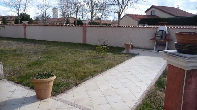 Sale house / villa Precieux 229 000€ - Picture 10