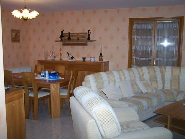 Revenda casa Montrond-les-bains 320000€ - Fotografia 3