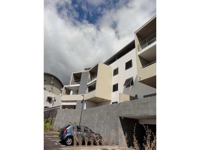 Location appartement St denis 795€ CC - Photo 15