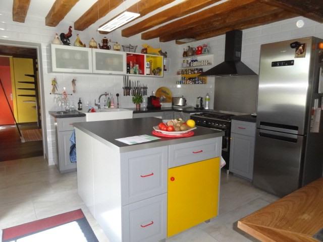 Vente maison / villa Oussoy en gatinais 418000€ - Photo 4