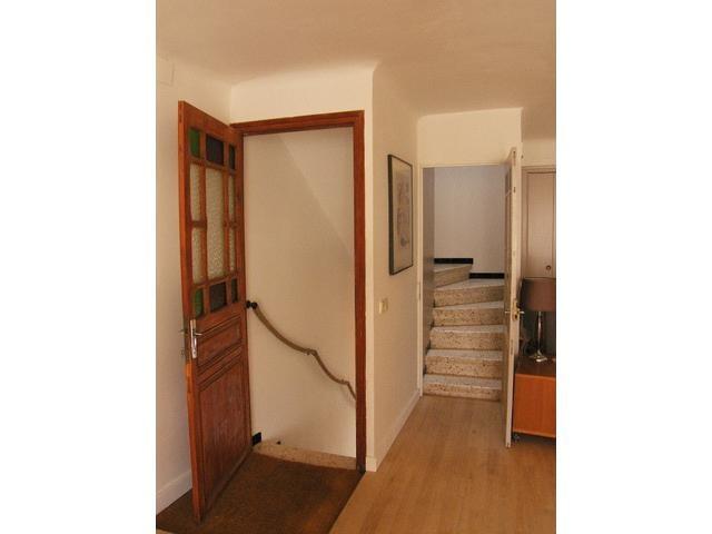 Location vacances appartement Prats de mollo la preste 900€ - Photo 8