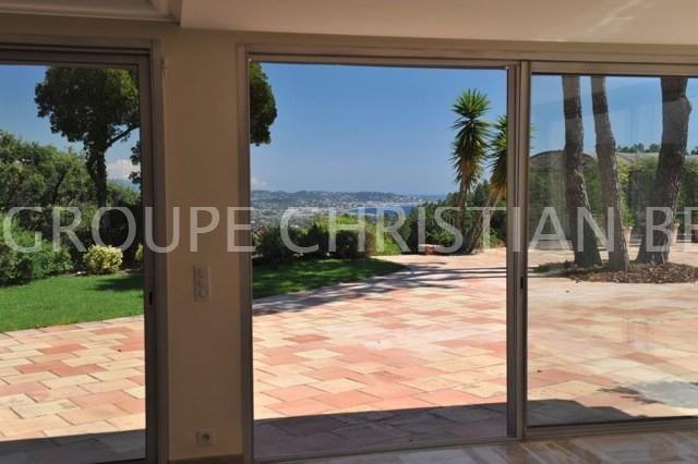 Vente de prestige maison / villa Frejus 1490000€ - Photo 7