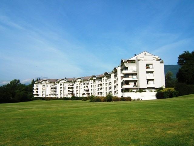 Location appartement Meylan 764€ CC - Photo 6