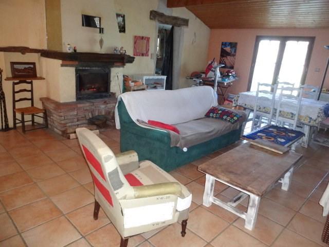 Sale house / villa Grenade 249755€ - Picture 2