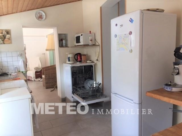 Sale house / villa Les sables d'olonne 242 200€ - Picture 5
