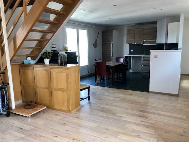 Venta  apartamento Montlhéry 170000€ - Fotografía 2