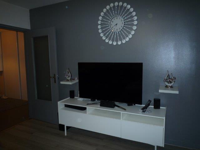 Verkoop  appartement Andrezieux-boutheon 115000€ - Foto 3