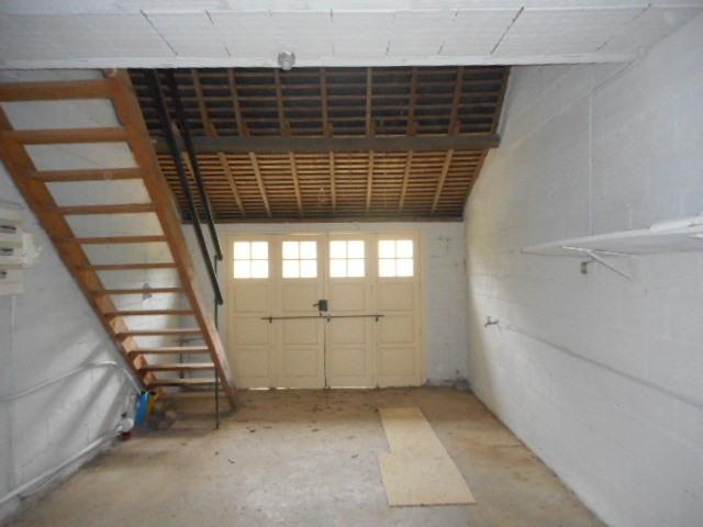 Sale house / villa Plancoet 210000€ - Picture 7