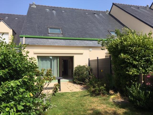 Vente maison / villa Baden 221450€ - Photo 2