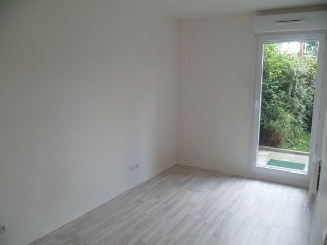 Alquiler  apartamento Bagnolet 1213€ CC - Fotografía 19