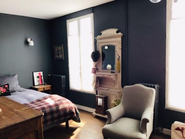 Deluxe sale house / villa Colombes 1199000€ - Picture 6