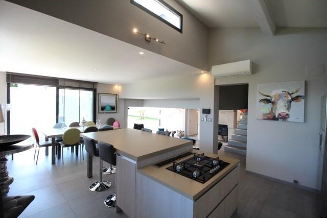 Vente de prestige maison / villa Villeneuve les avignon 1050000€ - Photo 3