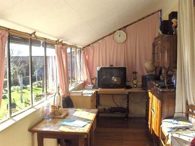Vente maison / villa Bords 85500€ - Photo 5