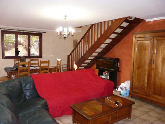 Vente maison / villa Saint-genest-lerpt 249000€ - Photo 4