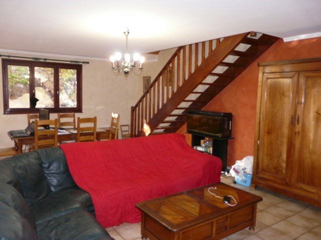 Vendita casa Saint-genest-lerpt 249000€ - Fotografia 4