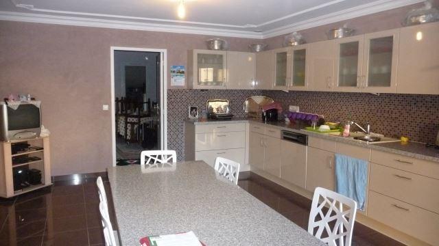 Vente maison / villa Sury-le-comtal 239900€ - Photo 5