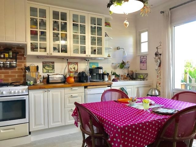 Sale house / villa St brieuc 249755€ - Picture 5