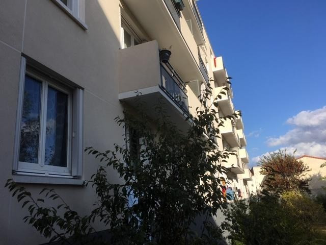 Sale apartment Gennevilliers 231 000€ - Picture 5