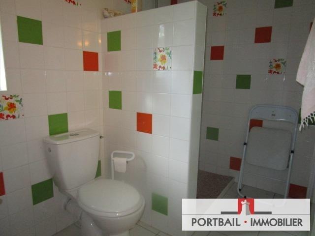 Sale house / villa Bourg 358000€ - Picture 10